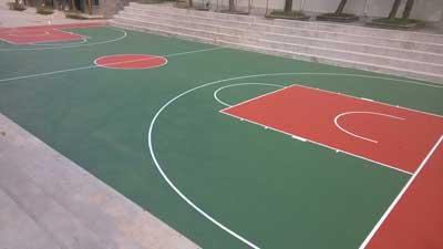 篮球场千亿国际开户