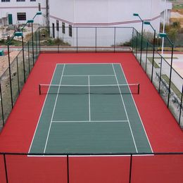 丙烯酸网球场千亿国际开户